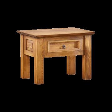 Tisch LBW-1