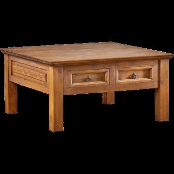 Tisch LBW-2