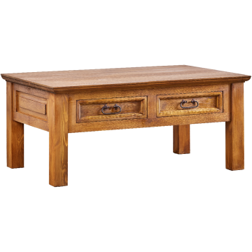 Tisch LBW-3