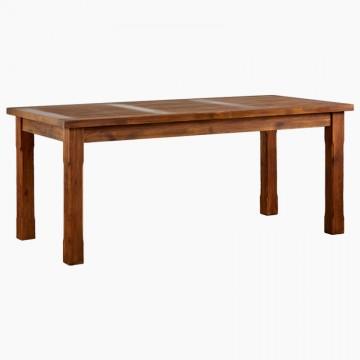 Wohzimmer Tisch
