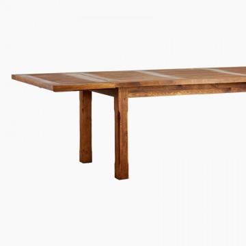 Tisch Erweiterung